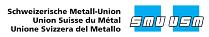 Schweizerische Metall-Union