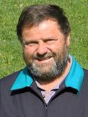 Markus Jutzeler